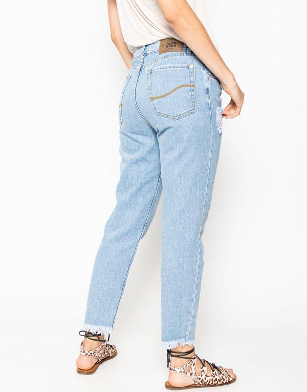 jeans-130352-azul-2.jpg