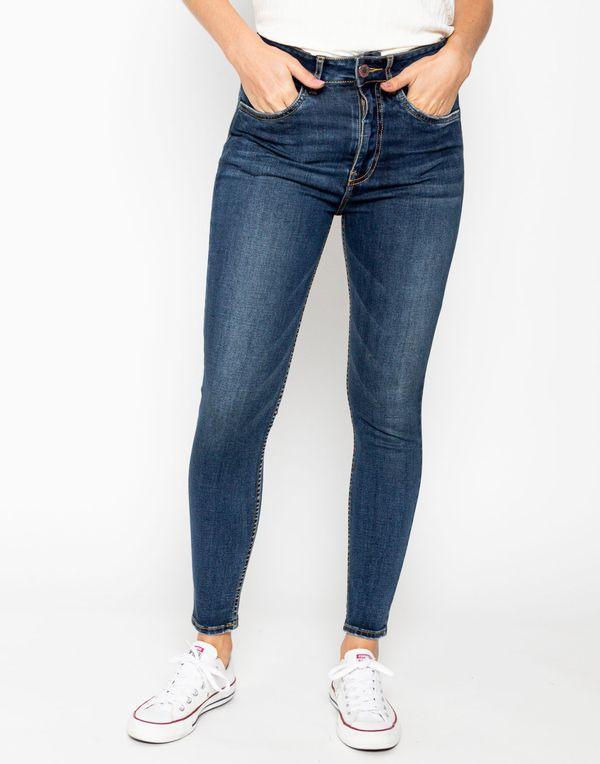 jeans-130376-azul-1.jpg