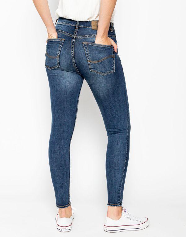 jeans-130376-azul-2.jpg