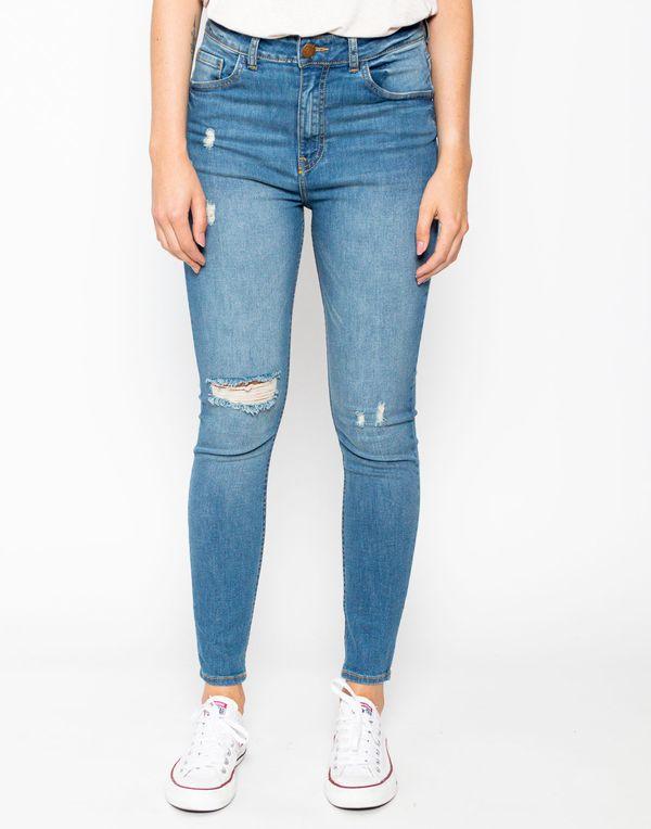 jeans-130385-azul-1.jpg
