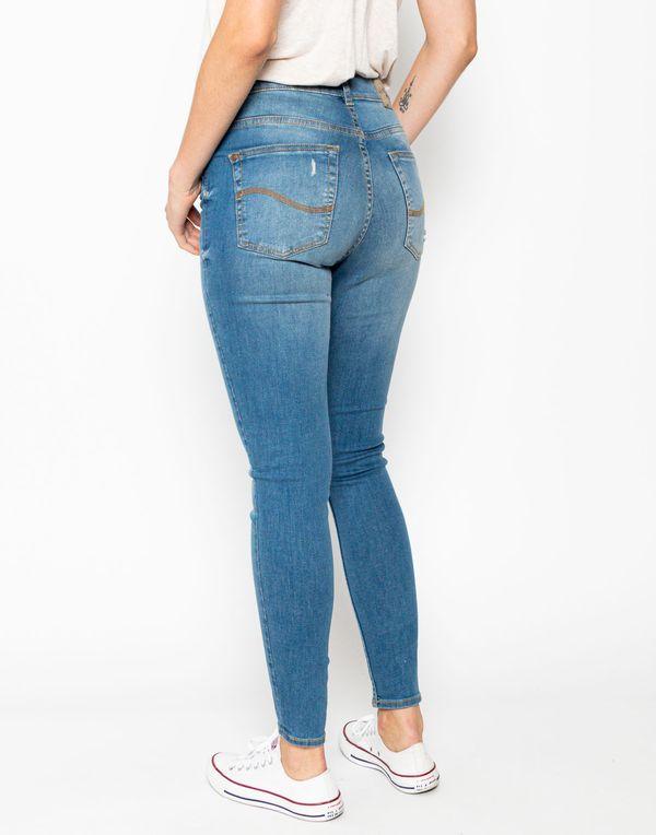 jeans-130385-azul-2.jpg