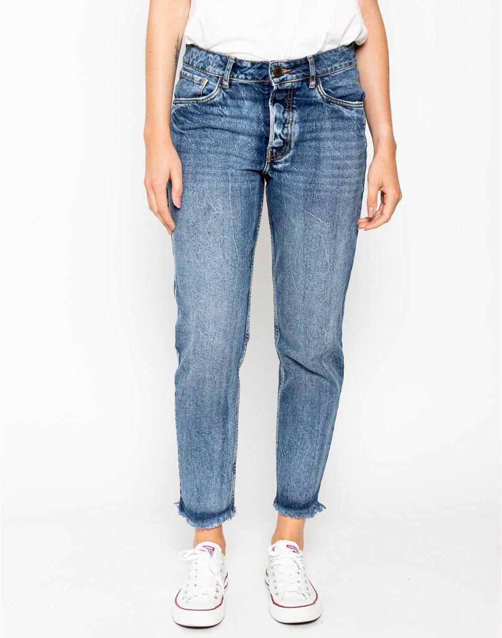 jeans-130410-azul-1.jpg