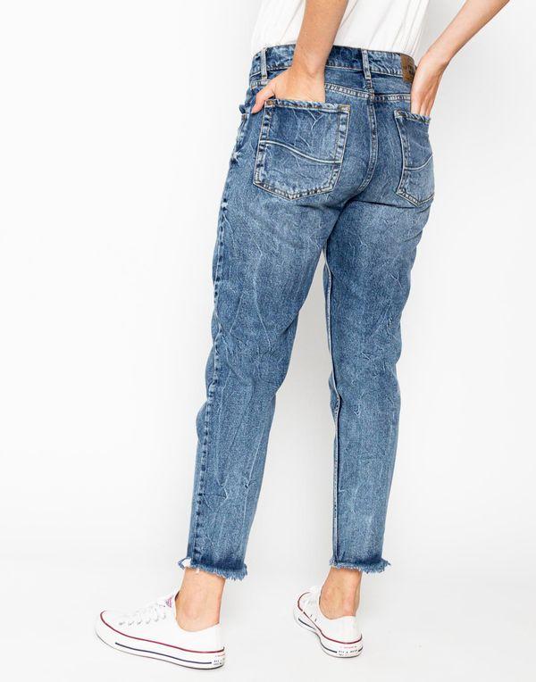 jeans-130410-azul-2.jpg