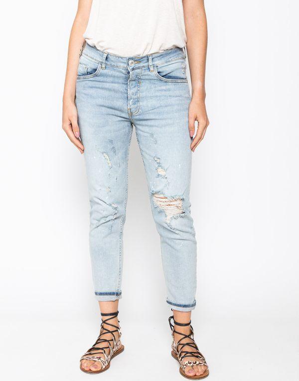jeans-130421-azul-1.jpg