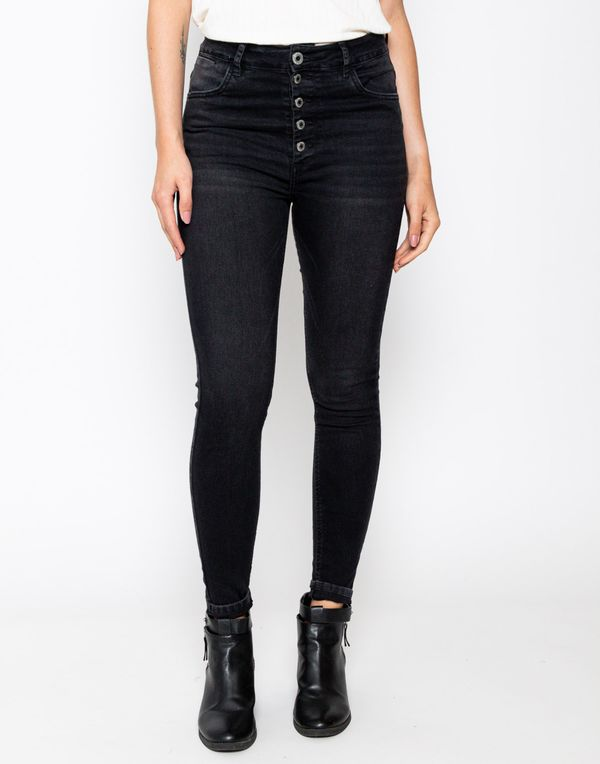 pantalon-130398-negro-1.jpg