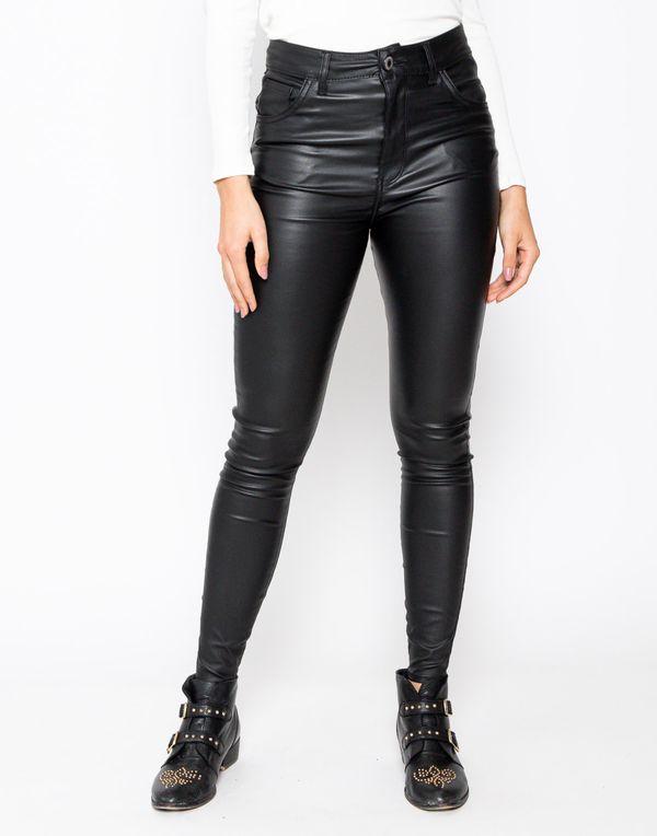 pantalon-130414-negro-1.jpg