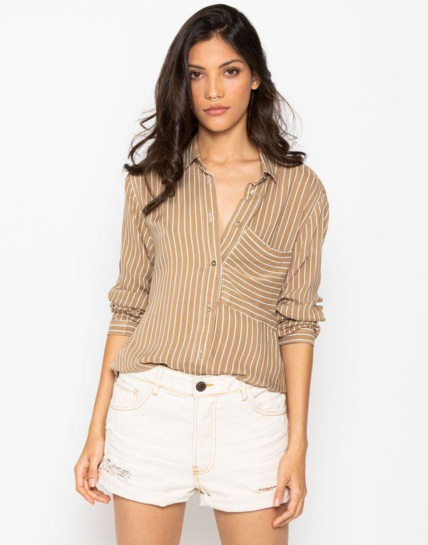 camisa-140489-cafe-1