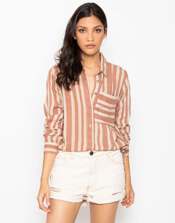 camisa-140490-rojo-1