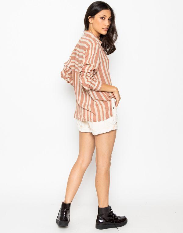 camisa-140490-rojo-2