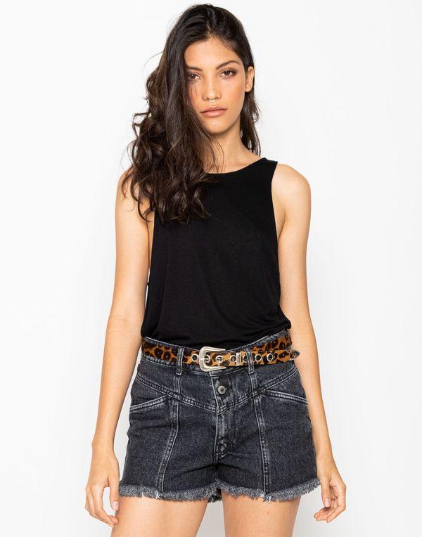 camiseta-180267-negro-1