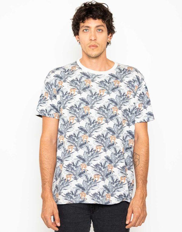 camiseta-113935-azul-1.jpg