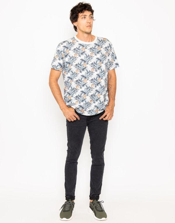 camiseta-113935-azul-2.jpg