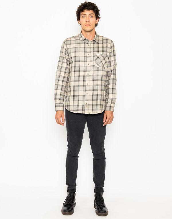 camisa-113926-crudo-2.jpg