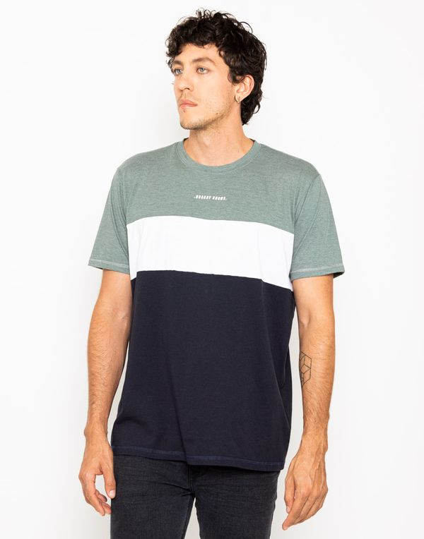 camiseta-114004-verde-1.jpg