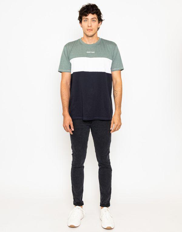 camiseta-114004-verde-2.jpg
