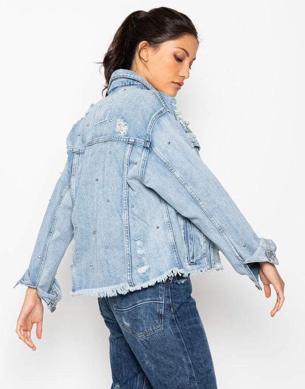 chaqueta-130129-azul-2