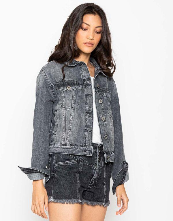 chaqueta-130130-negro-1