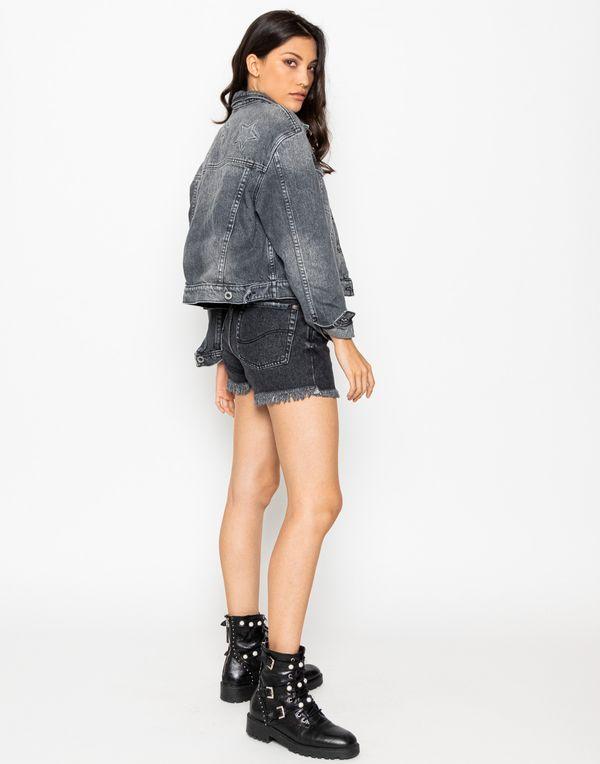 chaqueta-130130-negro-2