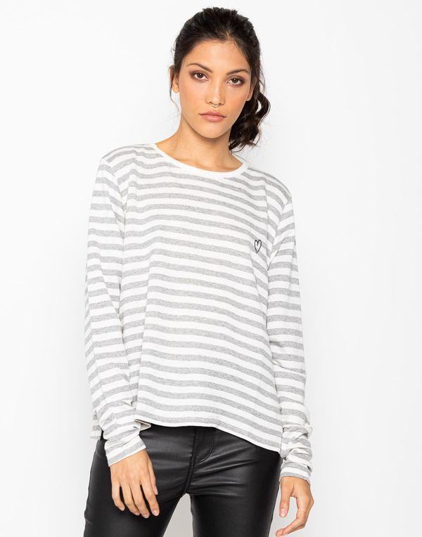 camiseta-180295-gris-1