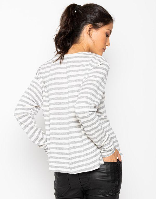 camiseta-180295-gris-2
