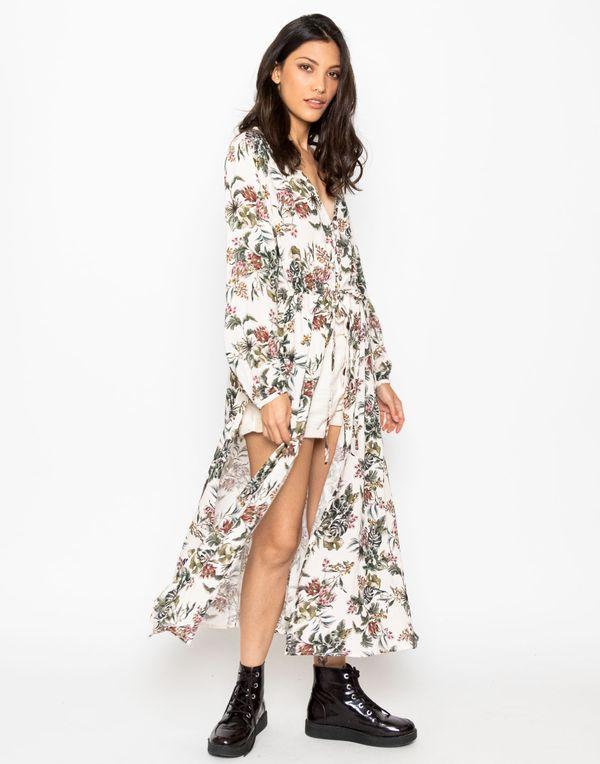 kimono-140497-crudo-1