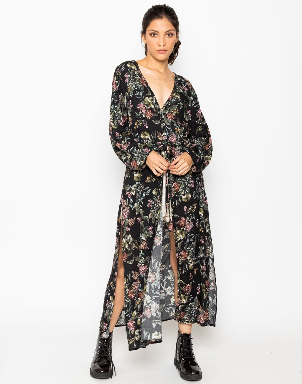kimono-140497-negro-1