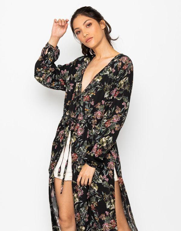 kimono-140497-negro-2