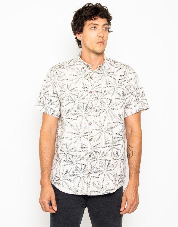 camisa-113024-crudo-1