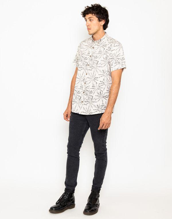 camisa-113024-crudo-2