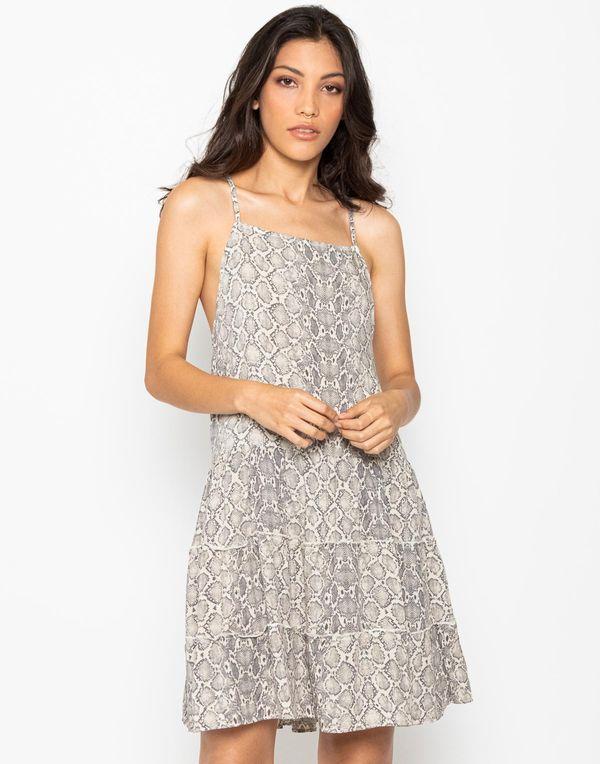 vestido-140421-gris-1