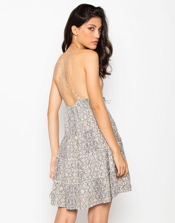 vestido-140421-gris-2