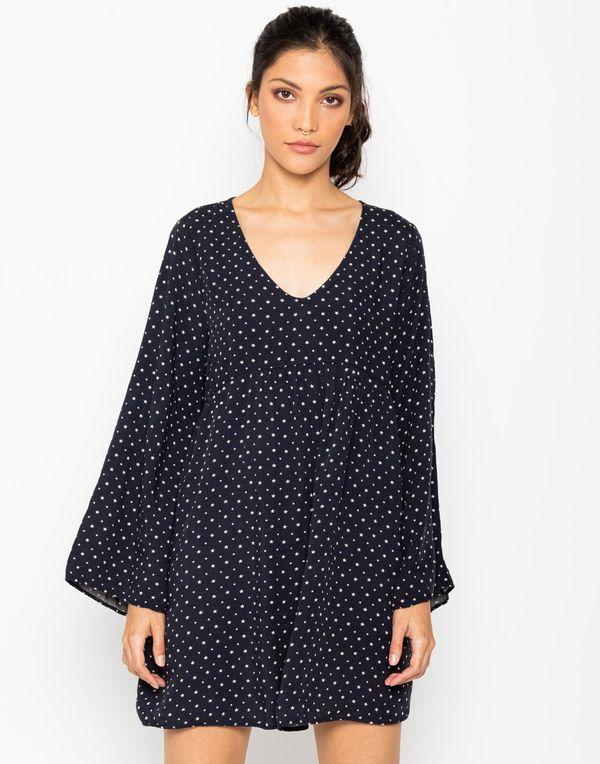 vestido-140436-azul-1
