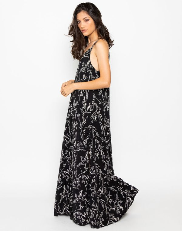 vestido-140464-negro-1