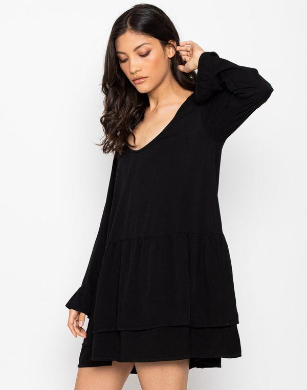 vestido-140471-negro-1
