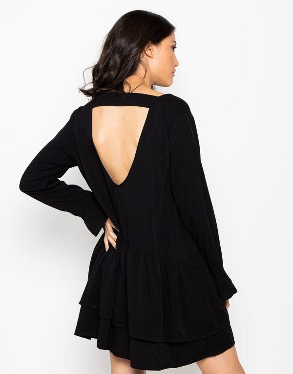 vestido-140471-negro-2
