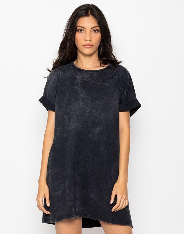 vestido-180306-negro-1