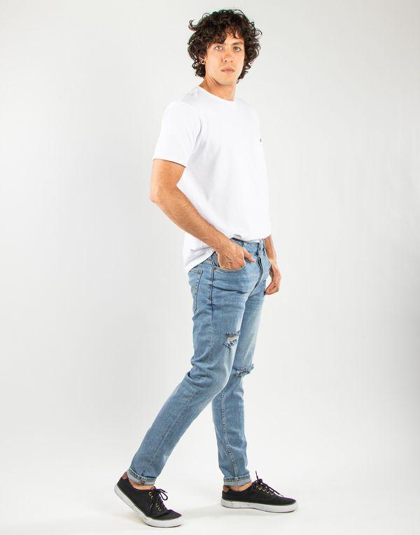 jean-119532-azul-2