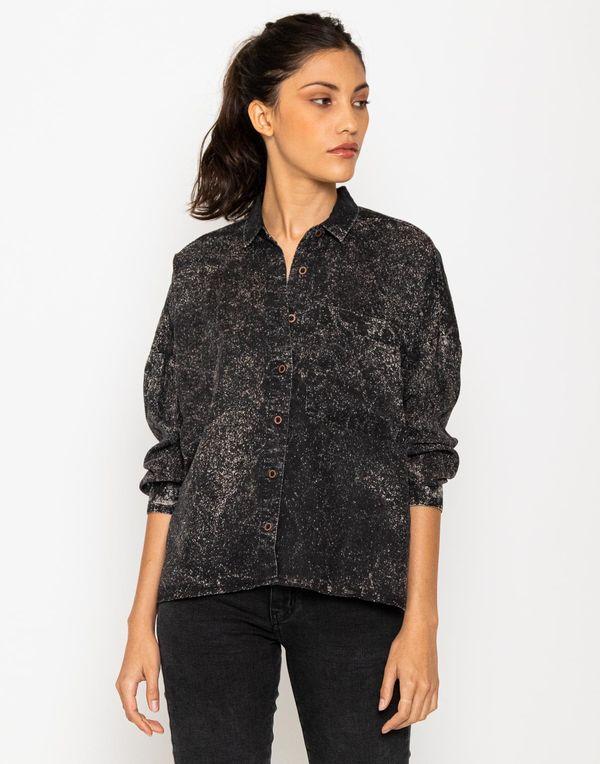camisa-140448-negro-1.jpg