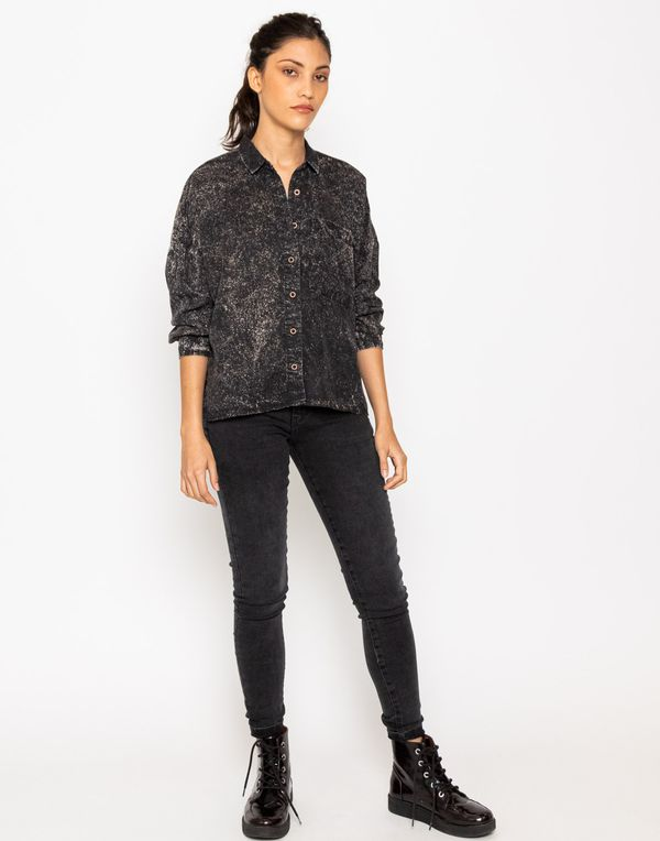 camisa-140448-negro-2.jpg