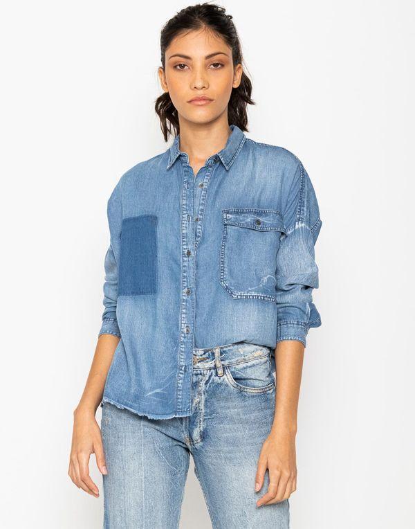 camisa-140451-azul-1.jpg
