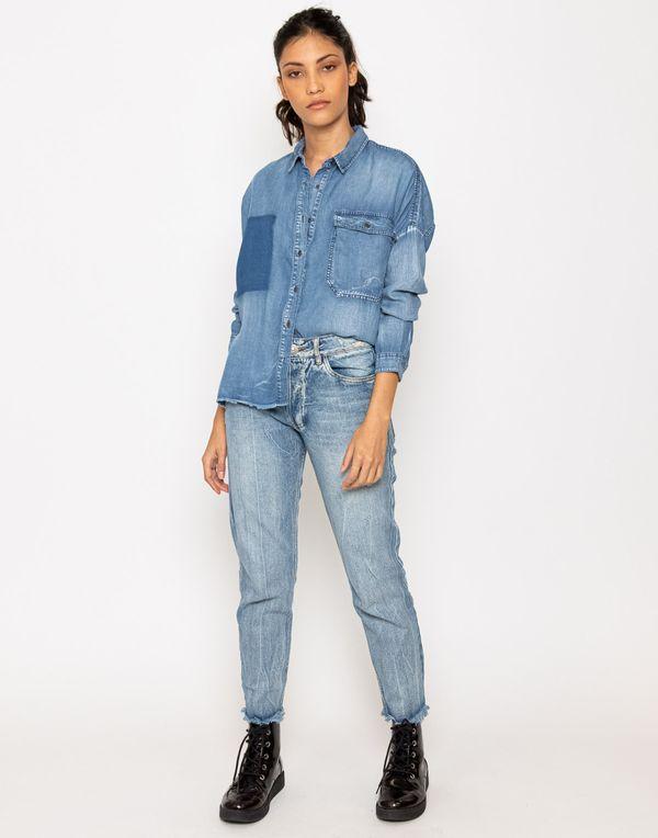 camisa-140451-azul-2.jpg