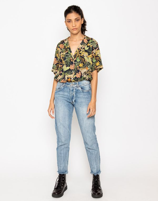 camisa-140481-azul-2.jpg