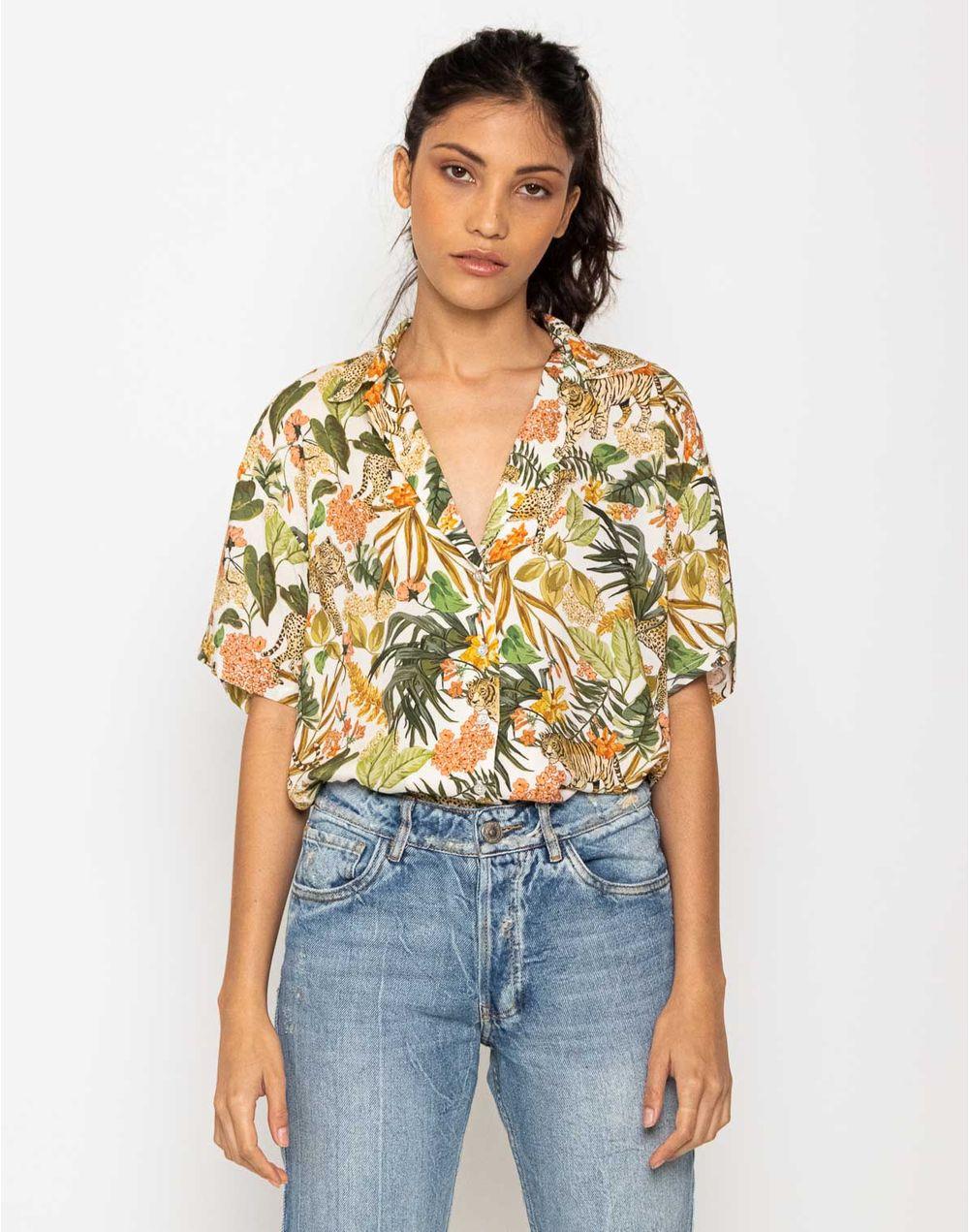 camisa-140481-crudo-1.jpg