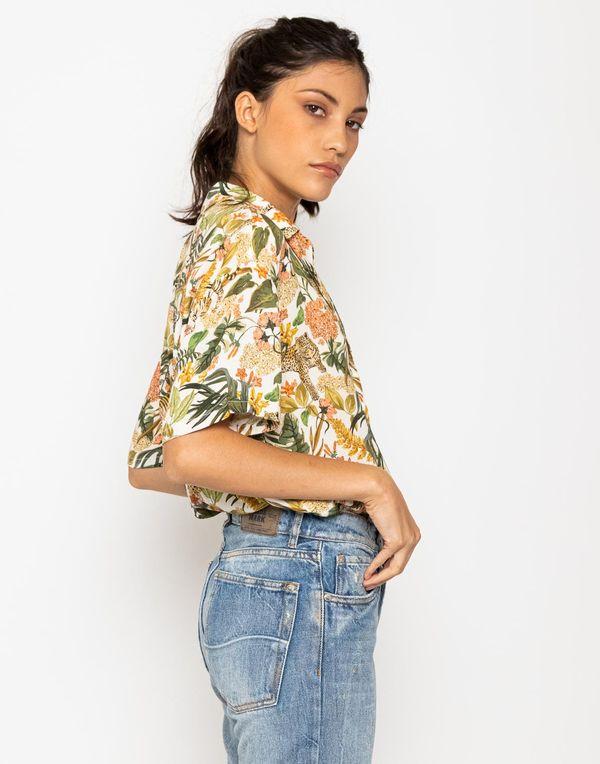 camisa-140481-crudo-2.jpg