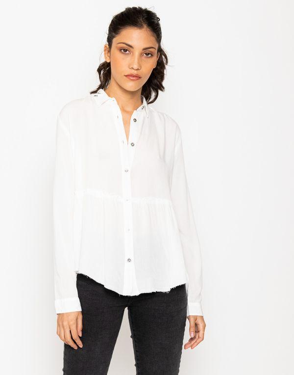 camisa-140491-crudo-1.jpg