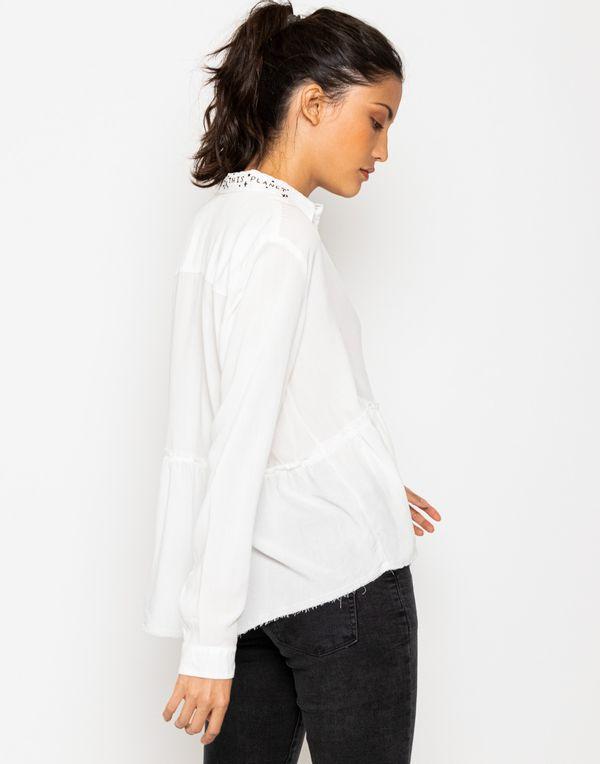 camisa-140491-crudo-2.jpg