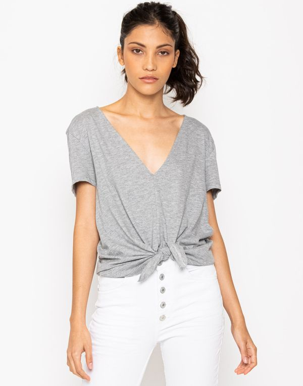 camiseta-180244-gris-1.jpg