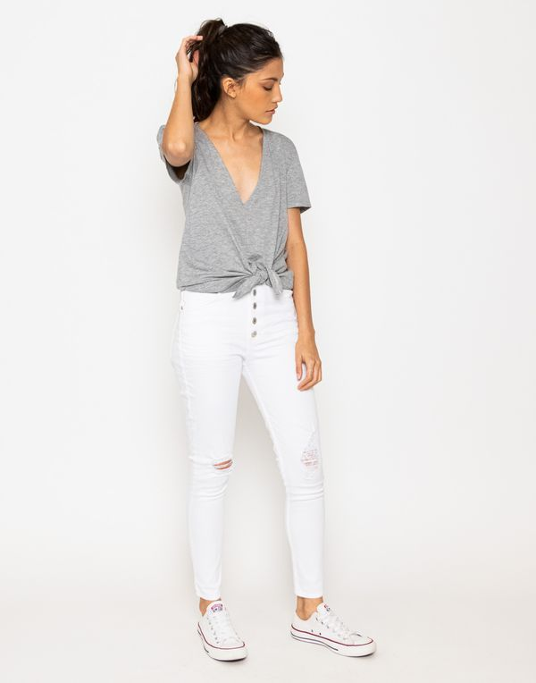 camiseta-180244-gris-2.jpg