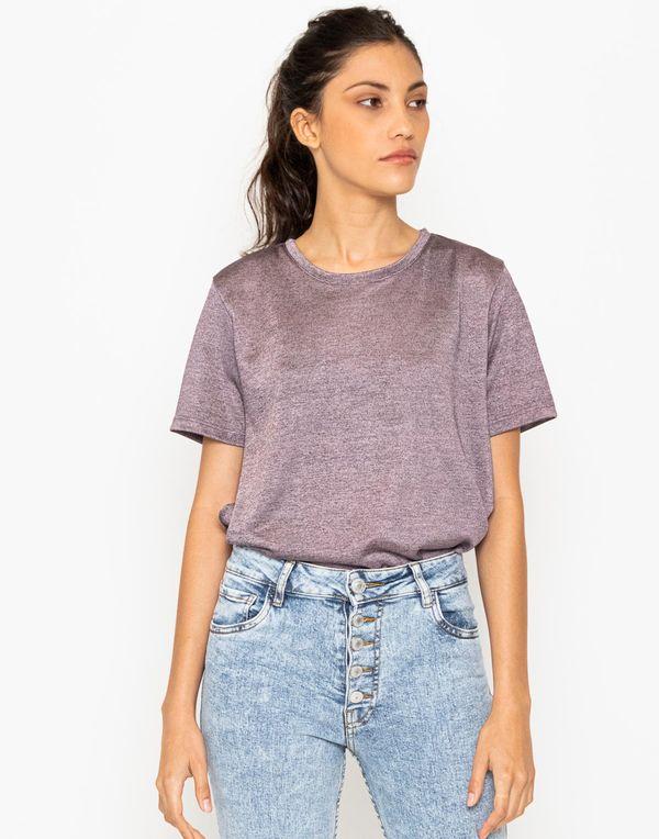 camiseta-180247-morado-1.jpg