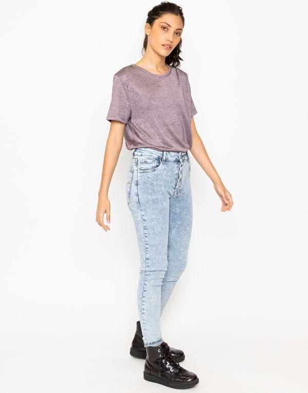 camiseta-180247-morado-2.jpg